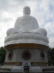 bouddha-blanc