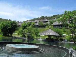 hon tam resort nha trang 300x225 Découvrez lîle hôtel Eco Green Hon Tam Resort à Nha Trang