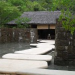 SPA-Six-Senses-Ninh-Van-Bay-Resort