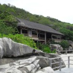 Six-Senses-Ninh-Van-Bay-Resort-Nha-Trang