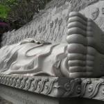 grand-bouddha-blanc