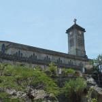 eglise catholique de nha trang