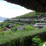 hon-tam-eco-green-resort-nha-trang