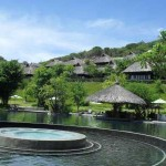 hon-tam-resort-nha-trang