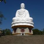 nha-trang-buddha