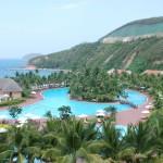 vinpearl-resort-spa nha trang