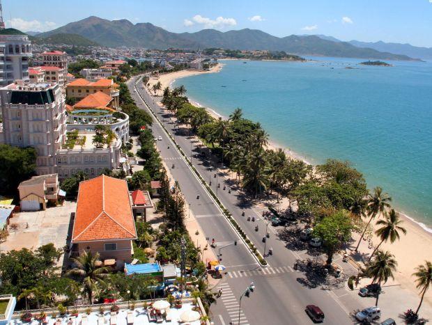 Nos conseils pour visiter Vietnam en moto