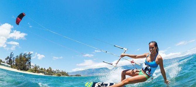 6 sports nautiques incontournables à Nha Trang