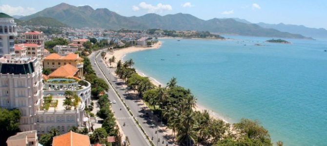 10 endroits à découvrir à Nha Trang